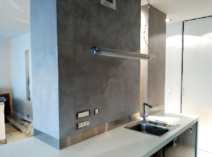 posadzka betonowa mikrocement wilanów